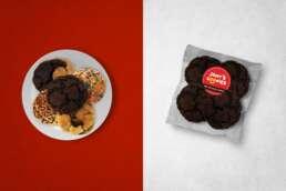 Titinageor Branding Johys Cookies 02