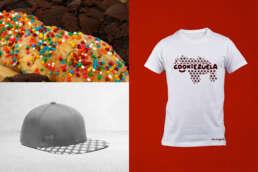 Titinageor Branding Johys Cookies 04