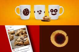 Titinageor Branding Johys Cookies 05