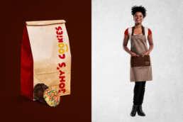 Titinageor Branding Johys Cookies 06