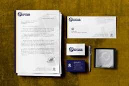 Titinageor Branding Corporacion Orion 02