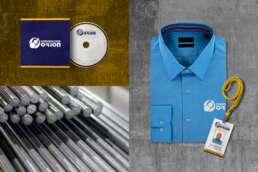 Titinageor Branding Corporacion Orion 05