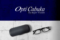 Titinageor Branding Editorial Empaque Opticabuka 01