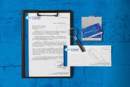Titinageor Branding Editorial Empaque Opticabuka 02