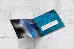 Titinageor Branding Editorial Empaque Opticabuka 05