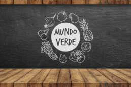 Titinageor Branding Packing Mundo Verde 01