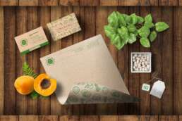 Titinageor Branding Packing Mundo Verde 03