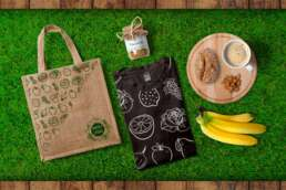Titinageor Branding Packing Mundo Verde 06