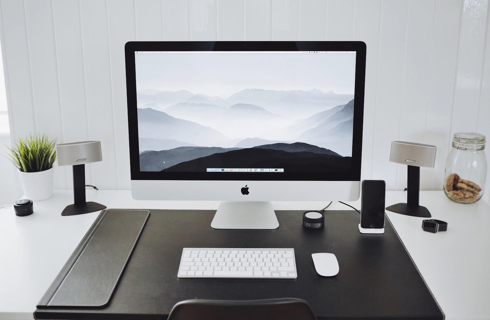 depurar el workspace de artículos innecesarios