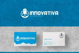 Titinageor Branding Innovativa 01