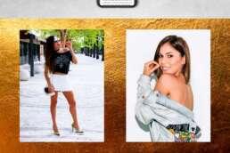 Titinageor Website Sparks by Jenn 05
